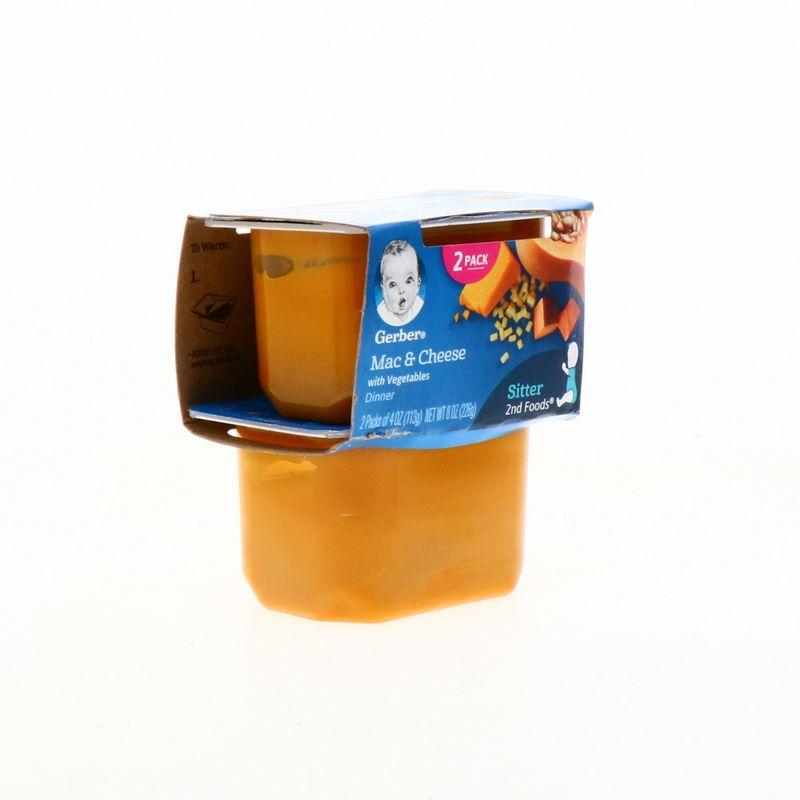 360-Bebe-y-Ninos-Alimentacion-Bebe-y-Ninos-Alimentos-Envasados-y-Jugos_015000073299_4.jpg