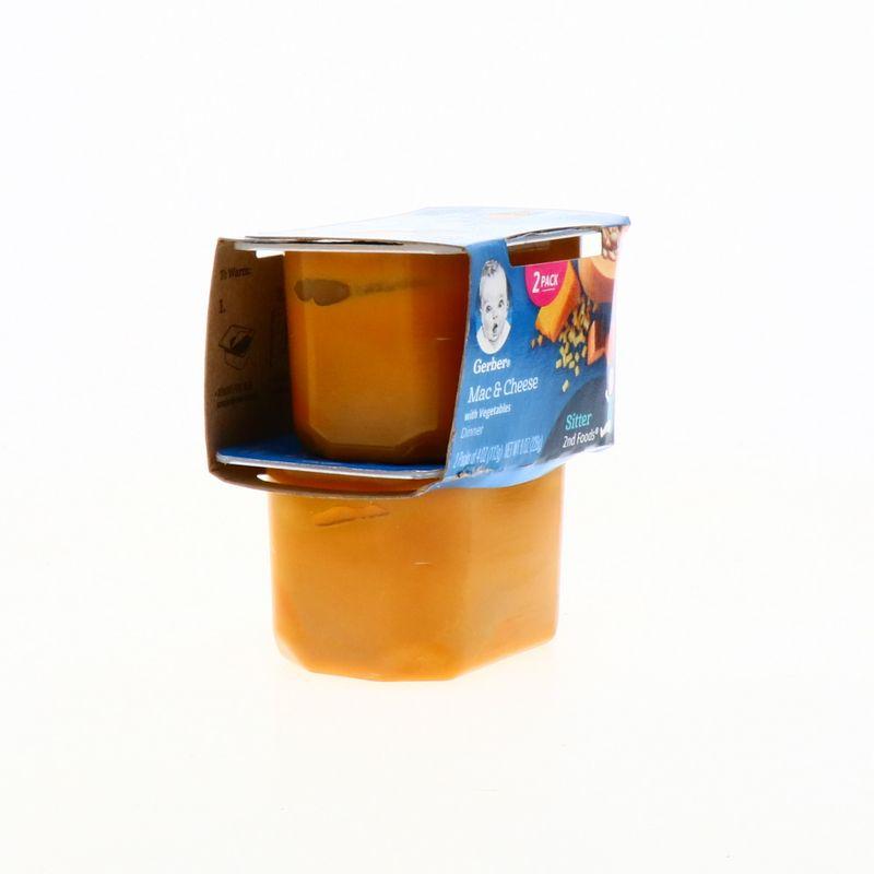 360-Bebe-y-Ninos-Alimentacion-Bebe-y-Ninos-Alimentos-Envasados-y-Jugos_015000073299_5.jpg
