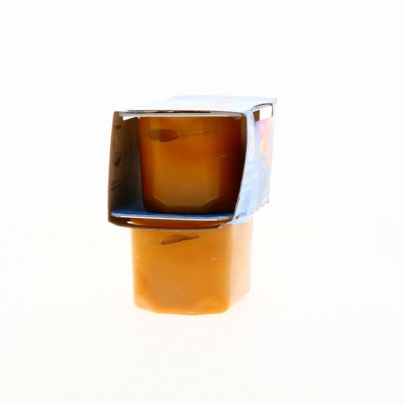 360-Bebe-y-Ninos-Alimentacion-Bebe-y-Ninos-Alimentos-Envasados-y-Jugos_015000073299_6.jpg