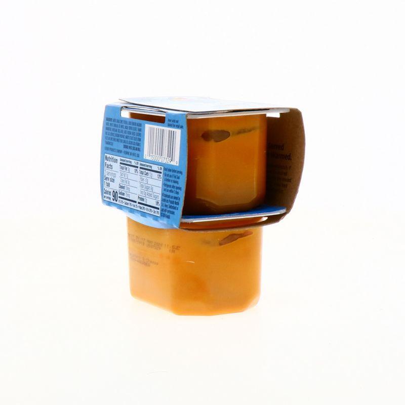 360-Bebe-y-Ninos-Alimentacion-Bebe-y-Ninos-Alimentos-Envasados-y-Jugos_015000073299_9.jpg