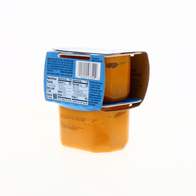 360-Bebe-y-Ninos-Alimentacion-Bebe-y-Ninos-Alimentos-Envasados-y-Jugos_015000073299_10.jpg