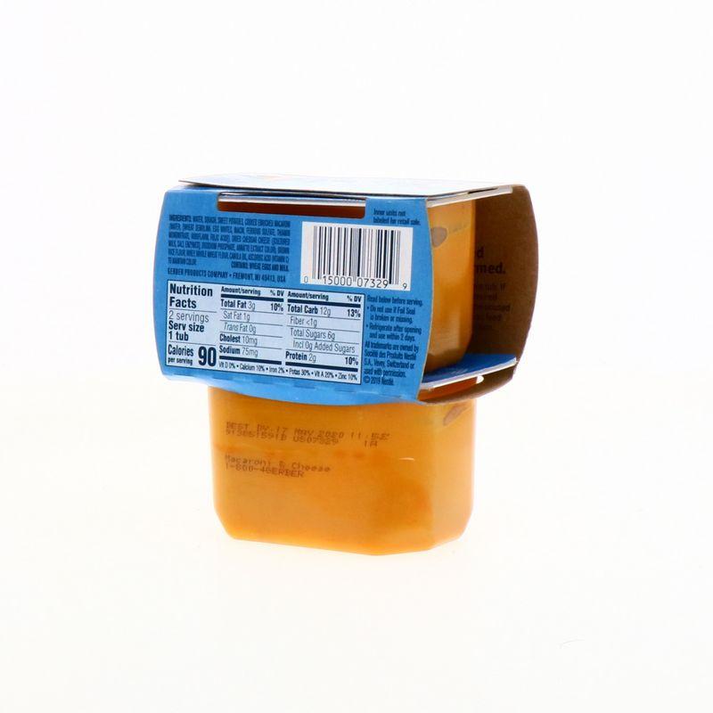 360-Bebe-y-Ninos-Alimentacion-Bebe-y-Ninos-Alimentos-Envasados-y-Jugos_015000073299_11.jpg