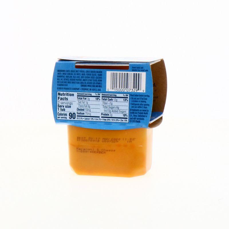 360-Bebe-y-Ninos-Alimentacion-Bebe-y-Ninos-Alimentos-Envasados-y-Jugos_015000073299_12.jpg