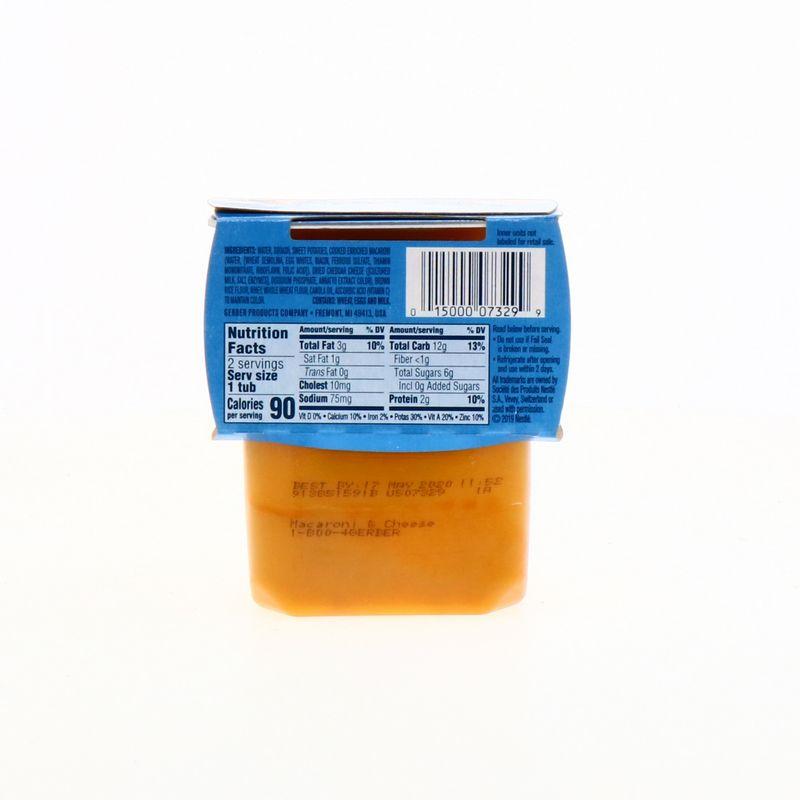 360-Bebe-y-Ninos-Alimentacion-Bebe-y-Ninos-Alimentos-Envasados-y-Jugos_015000073299_13.jpg