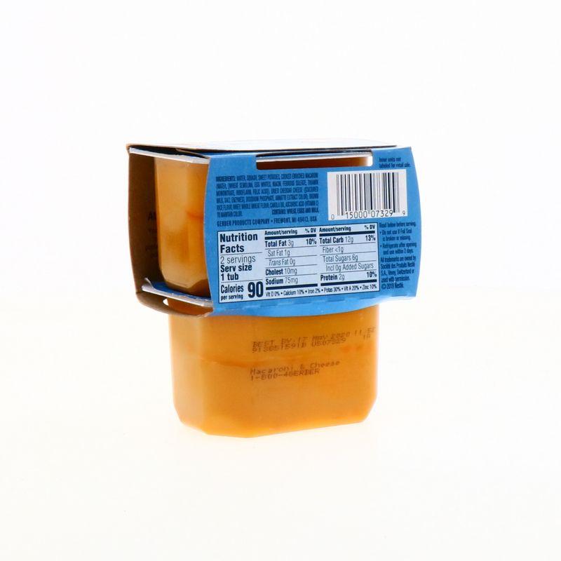 360-Bebe-y-Ninos-Alimentacion-Bebe-y-Ninos-Alimentos-Envasados-y-Jugos_015000073299_15.jpg