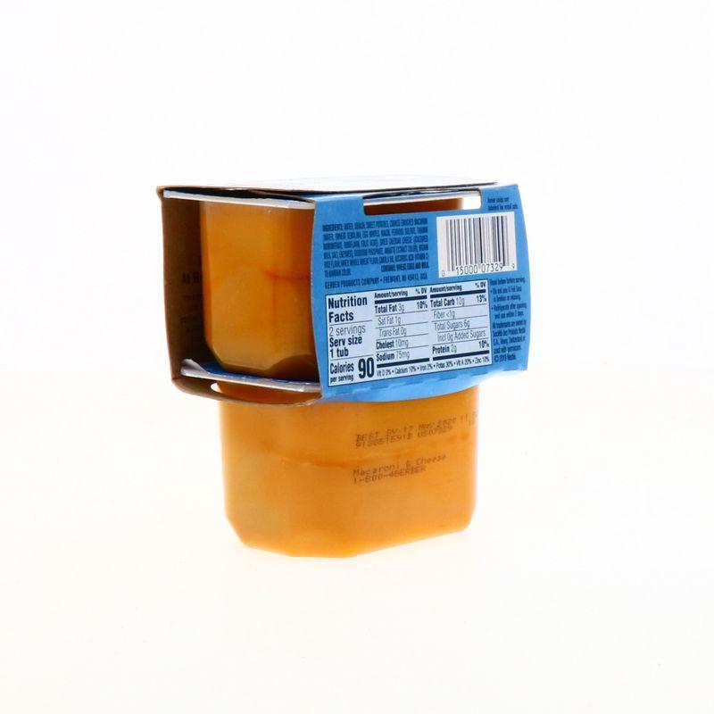 360-Bebe-y-Ninos-Alimentacion-Bebe-y-Ninos-Alimentos-Envasados-y-Jugos_015000073299_16.jpg
