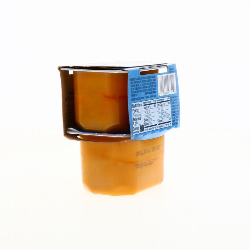 360-Bebe-y-Ninos-Alimentacion-Bebe-y-Ninos-Alimentos-Envasados-y-Jugos_015000073299_17.jpg