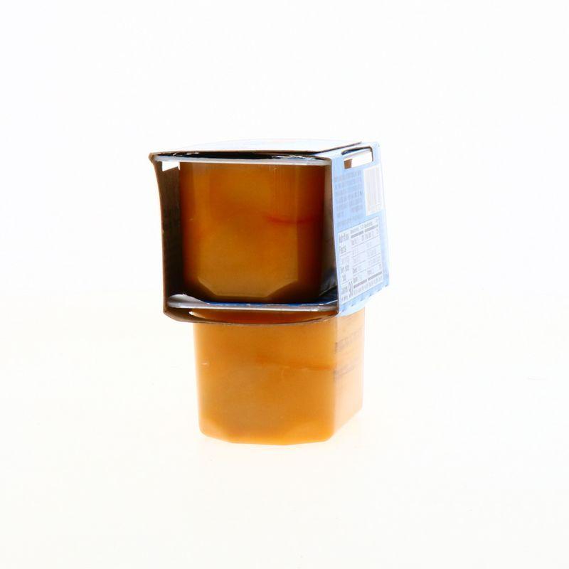 360-Bebe-y-Ninos-Alimentacion-Bebe-y-Ninos-Alimentos-Envasados-y-Jugos_015000073299_18.jpg