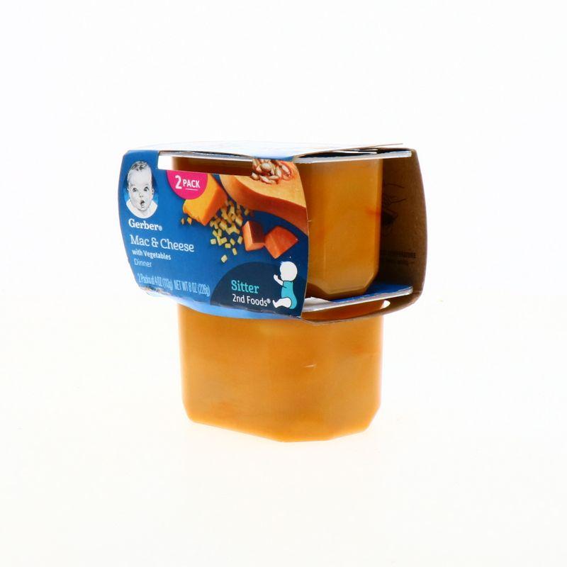 360-Bebe-y-Ninos-Alimentacion-Bebe-y-Ninos-Alimentos-Envasados-y-Jugos_015000073299_22.jpg