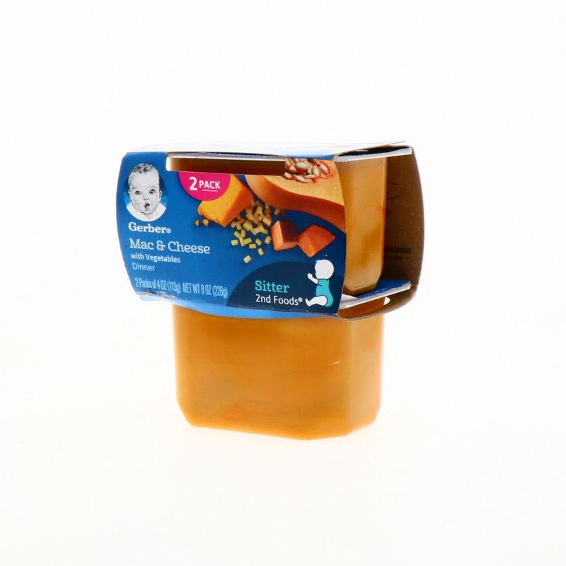 360-Bebe-y-Ninos-Alimentacion-Bebe-y-Ninos-Alimentos-Envasados-y-Jugos_015000073299_23.jpg
