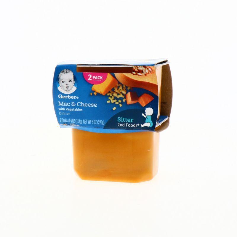 360-Bebe-y-Ninos-Alimentacion-Bebe-y-Ninos-Alimentos-Envasados-y-Jugos_015000073299_24.jpg
