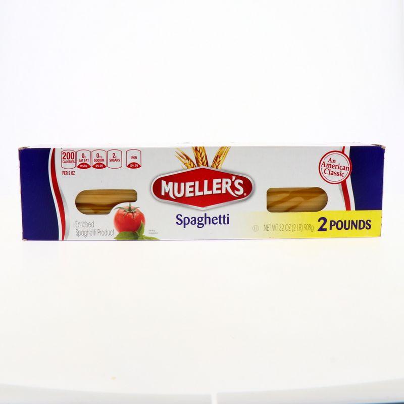 360-Abarrotes-Pastas-Tamales-y-Pure-de-Papas-Espagueti_029200003529_1.jpg