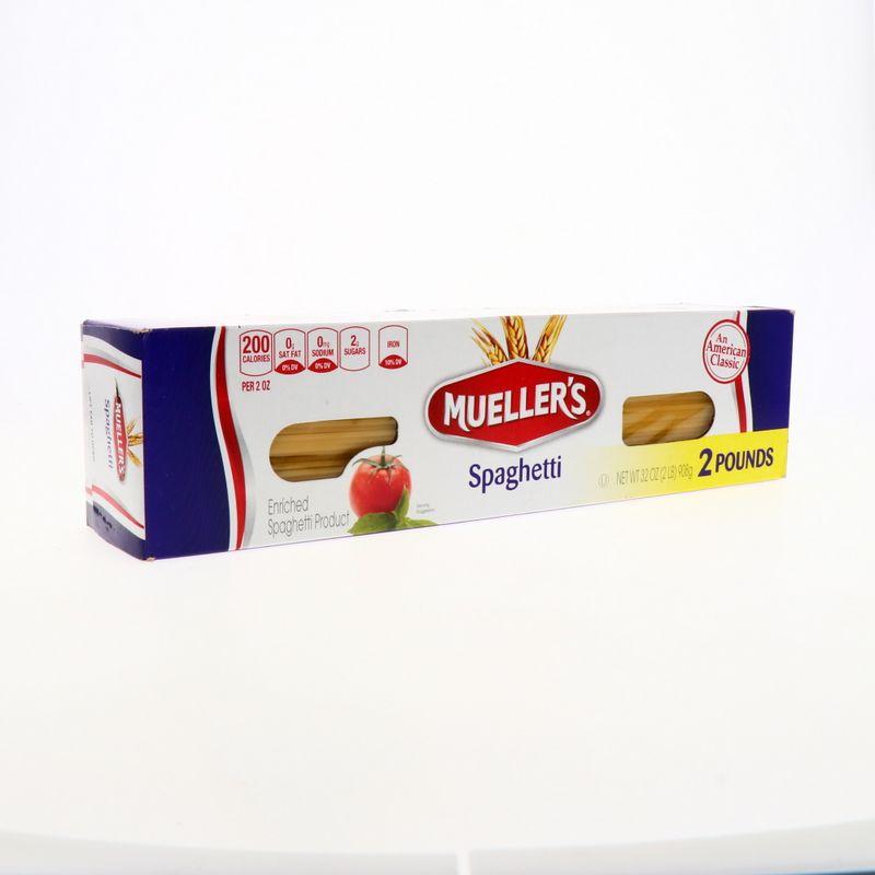 360-Abarrotes-Pastas-Tamales-y-Pure-de-Papas-Espagueti_029200003529_3.jpg