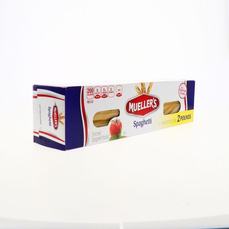 360-Abarrotes-Pastas-Tamales-y-Pure-de-Papas-Espagueti_029200003529_4.jpg