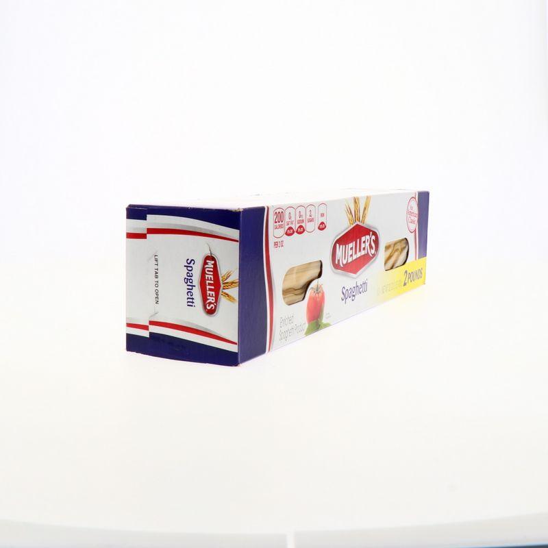 360-Abarrotes-Pastas-Tamales-y-Pure-de-Papas-Espagueti_029200003529_5.jpg