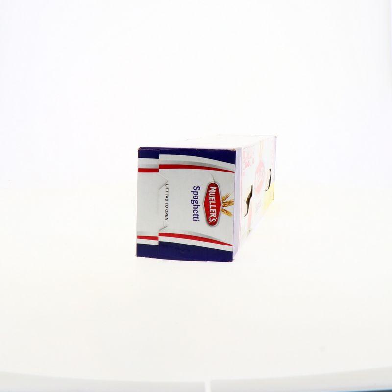 360-Abarrotes-Pastas-Tamales-y-Pure-de-Papas-Espagueti_029200003529_6.jpg