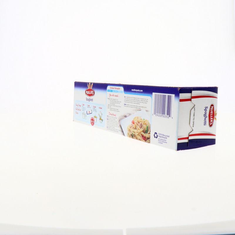 360-Abarrotes-Pastas-Tamales-y-Pure-de-Papas-Espagueti_029200003529_9.jpg