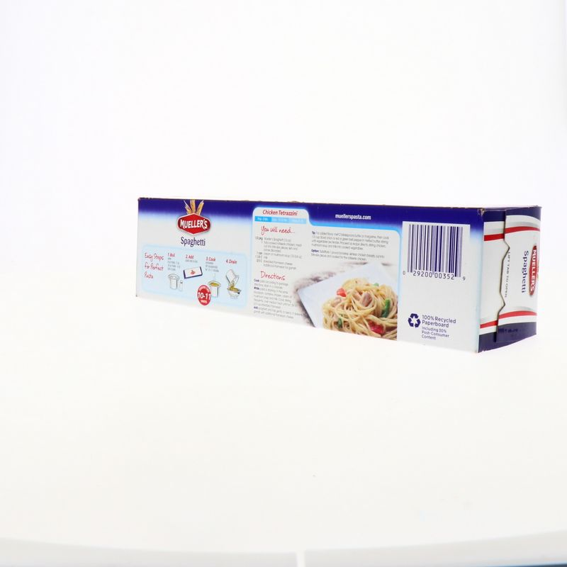 360-Abarrotes-Pastas-Tamales-y-Pure-de-Papas-Espagueti_029200003529_10.jpg