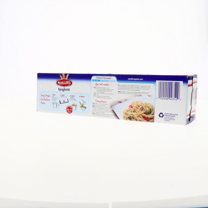 360-Abarrotes-Pastas-Tamales-y-Pure-de-Papas-Espagueti_029200003529_11.jpg