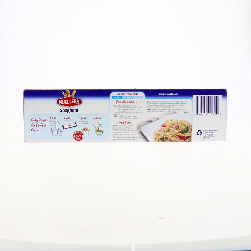 360-Abarrotes-Pastas-Tamales-y-Pure-de-Papas-Espagueti_029200003529_13.jpg