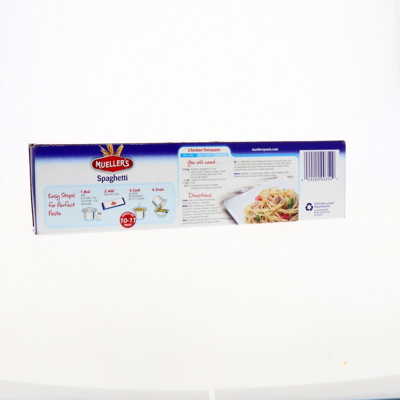 360-Abarrotes-Pastas-Tamales-y-Pure-de-Papas-Espagueti_029200003529_14.jpg