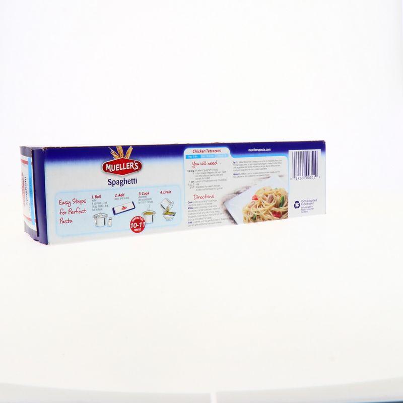 360-Abarrotes-Pastas-Tamales-y-Pure-de-Papas-Espagueti_029200003529_15.jpg