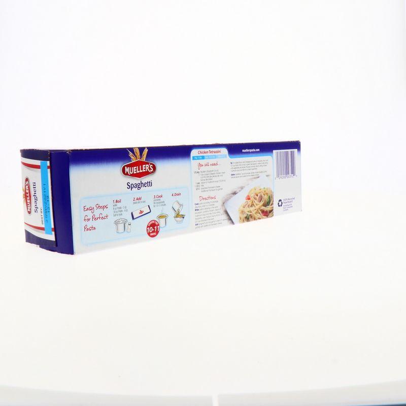 360-Abarrotes-Pastas-Tamales-y-Pure-de-Papas-Espagueti_029200003529_16.jpg