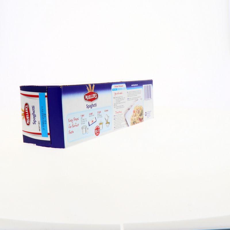 360-Abarrotes-Pastas-Tamales-y-Pure-de-Papas-Espagueti_029200003529_17.jpg