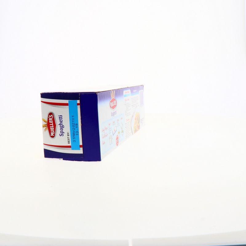 360-Abarrotes-Pastas-Tamales-y-Pure-de-Papas-Espagueti_029200003529_18.jpg