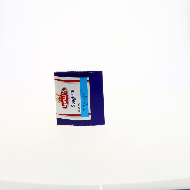 360-Abarrotes-Pastas-Tamales-y-Pure-de-Papas-Espagueti_029200003529_19.jpg
