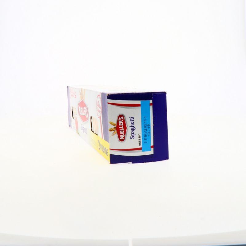 360-Abarrotes-Pastas-Tamales-y-Pure-de-Papas-Espagueti_029200003529_20.jpg