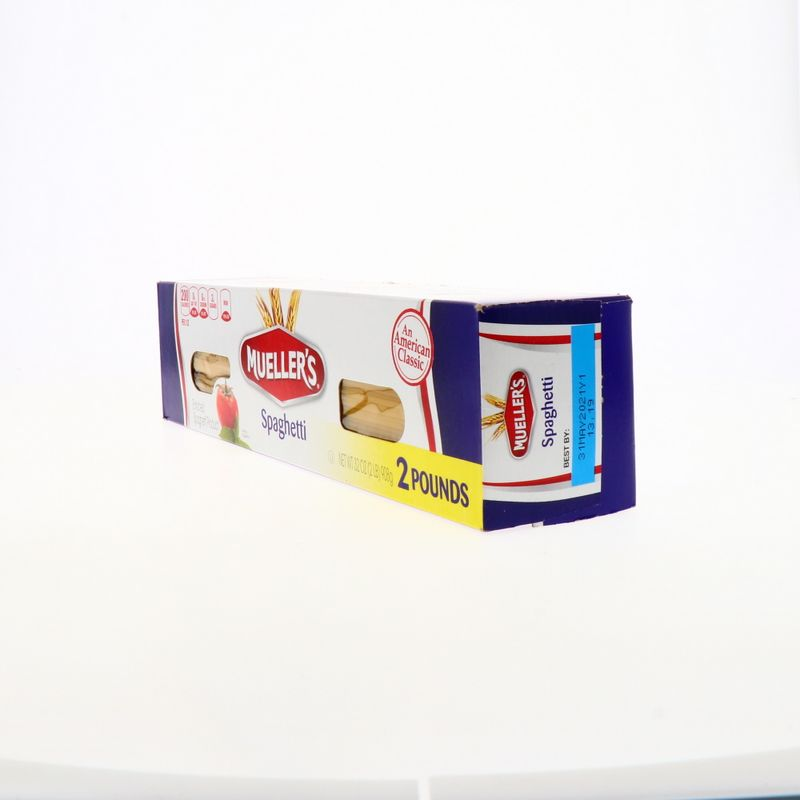 360-Abarrotes-Pastas-Tamales-y-Pure-de-Papas-Espagueti_029200003529_21.jpg