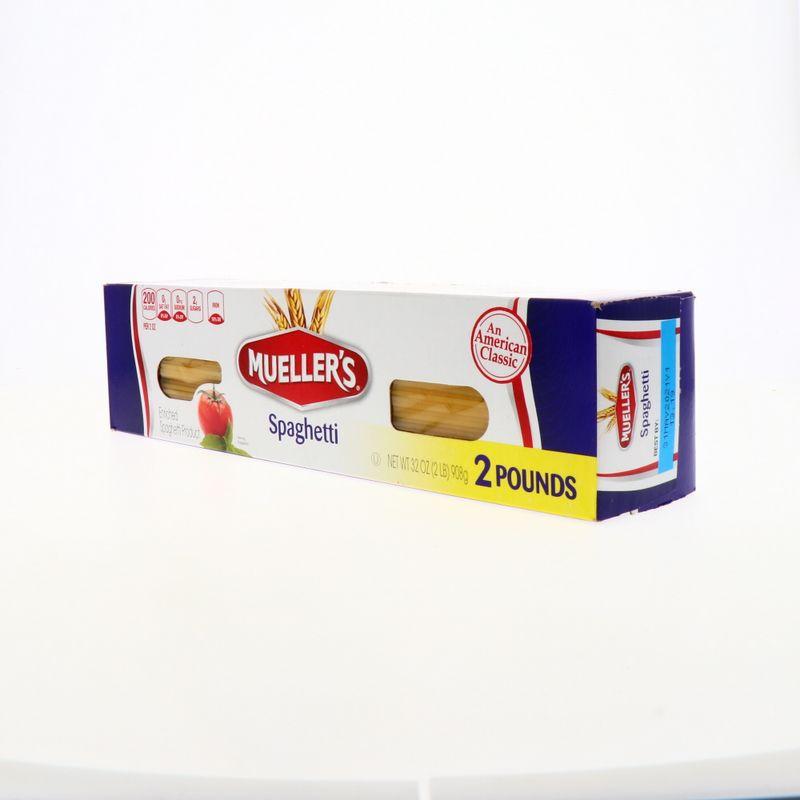 360-Abarrotes-Pastas-Tamales-y-Pure-de-Papas-Espagueti_029200003529_22.jpg