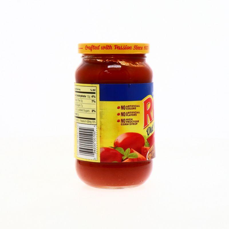 360-Abarrotes-Salsas-Aderezos-y-Toppings-Variedad-de-Salsas_036200001004_7.jpg