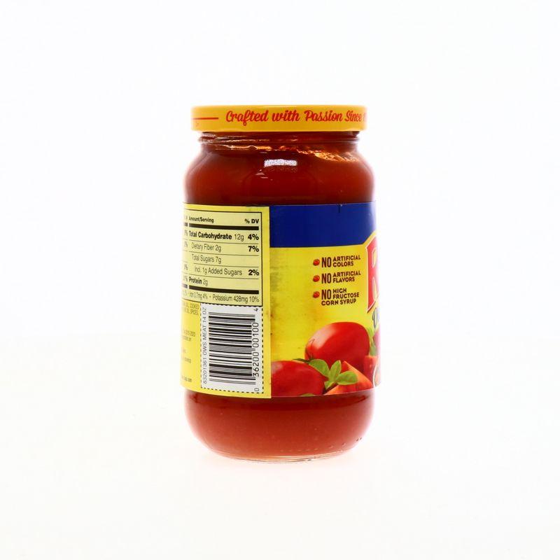 360-Abarrotes-Salsas-Aderezos-y-Toppings-Variedad-de-Salsas_036200001004_8.jpg