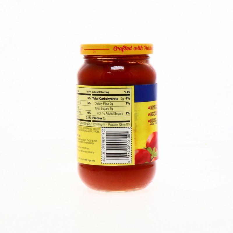 360-Abarrotes-Salsas-Aderezos-y-Toppings-Variedad-de-Salsas_036200001004_10.jpg