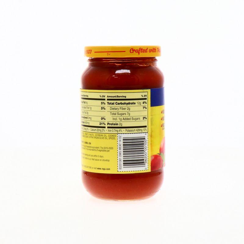 360-Abarrotes-Salsas-Aderezos-y-Toppings-Variedad-de-Salsas_036200001004_11.jpg