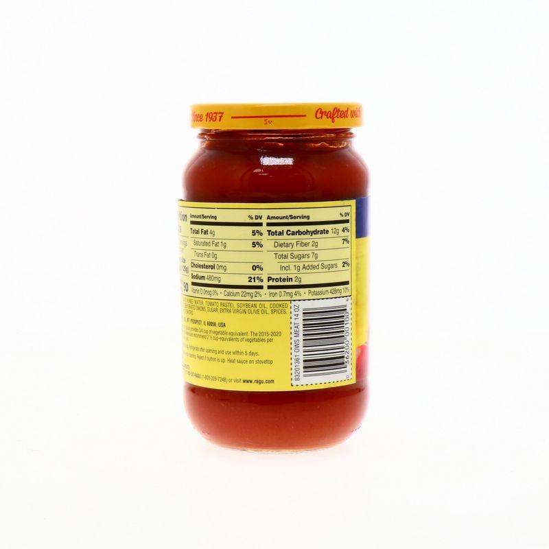 360-Abarrotes-Salsas-Aderezos-y-Toppings-Variedad-de-Salsas_036200001004_12.jpg