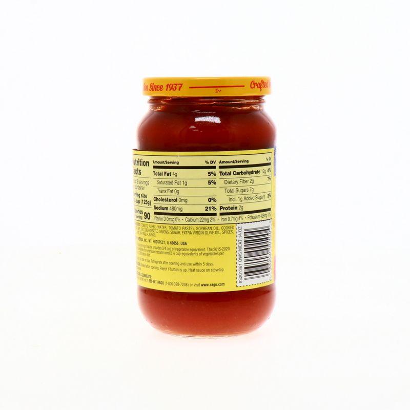 360-Abarrotes-Salsas-Aderezos-y-Toppings-Variedad-de-Salsas_036200001004_13.jpg