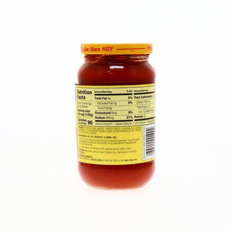 360-Abarrotes-Salsas-Aderezos-y-Toppings-Variedad-de-Salsas_036200001004_14.jpg