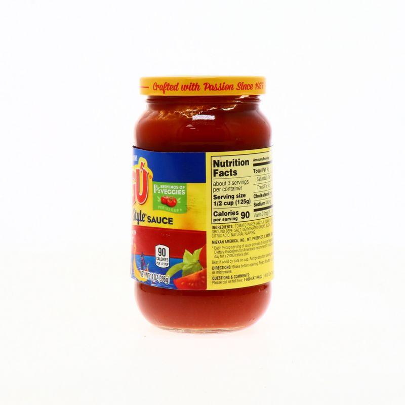 360-Abarrotes-Salsas-Aderezos-y-Toppings-Variedad-de-Salsas_036200001004_19.jpg