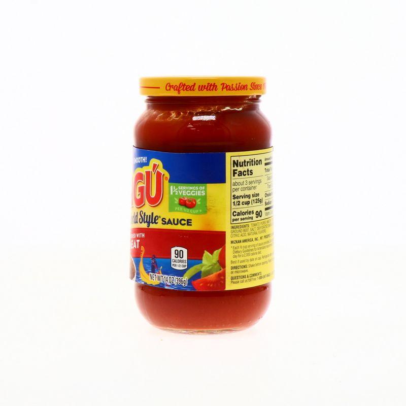 360-Abarrotes-Salsas-Aderezos-y-Toppings-Variedad-de-Salsas_036200001004_20.jpg