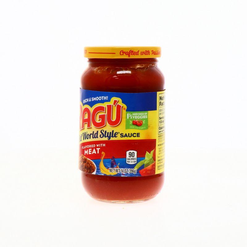 360-Abarrotes-Salsas-Aderezos-y-Toppings-Variedad-de-Salsas_036200001004_22.jpg