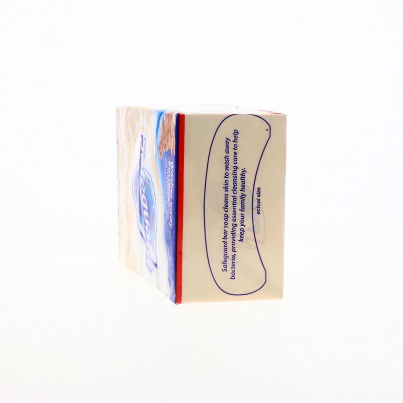 360-Belleza-y-Cuidado-Personal-Cuidado-Corporal-Jabon-Corporal-Barra_037000088332_8.jpg