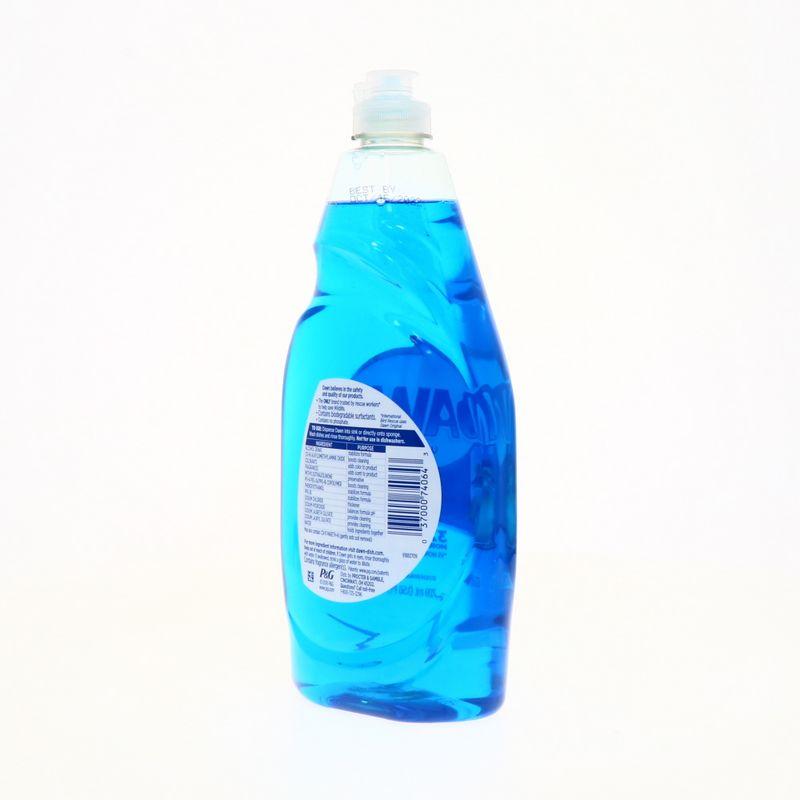 360-Cuidado-Hogar-Lavanderia-y-Calzado-Detergente-Liquido_037000740643_11.jpg