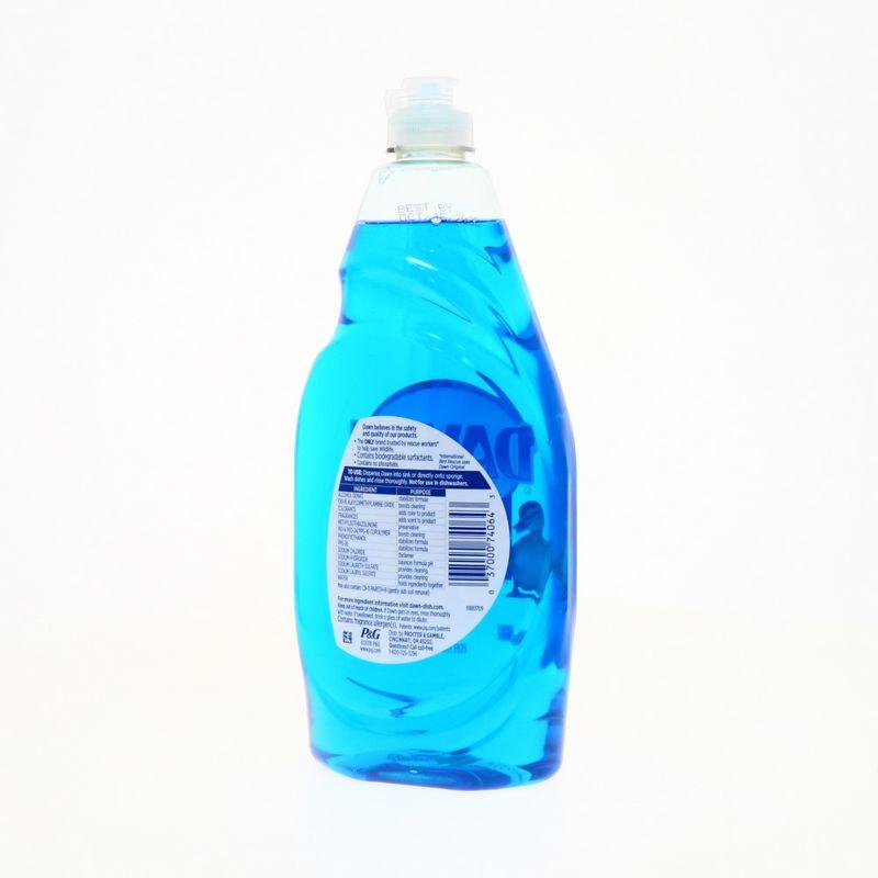 360-Cuidado-Hogar-Lavanderia-y-Calzado-Detergente-Liquido_037000740643_12.jpg