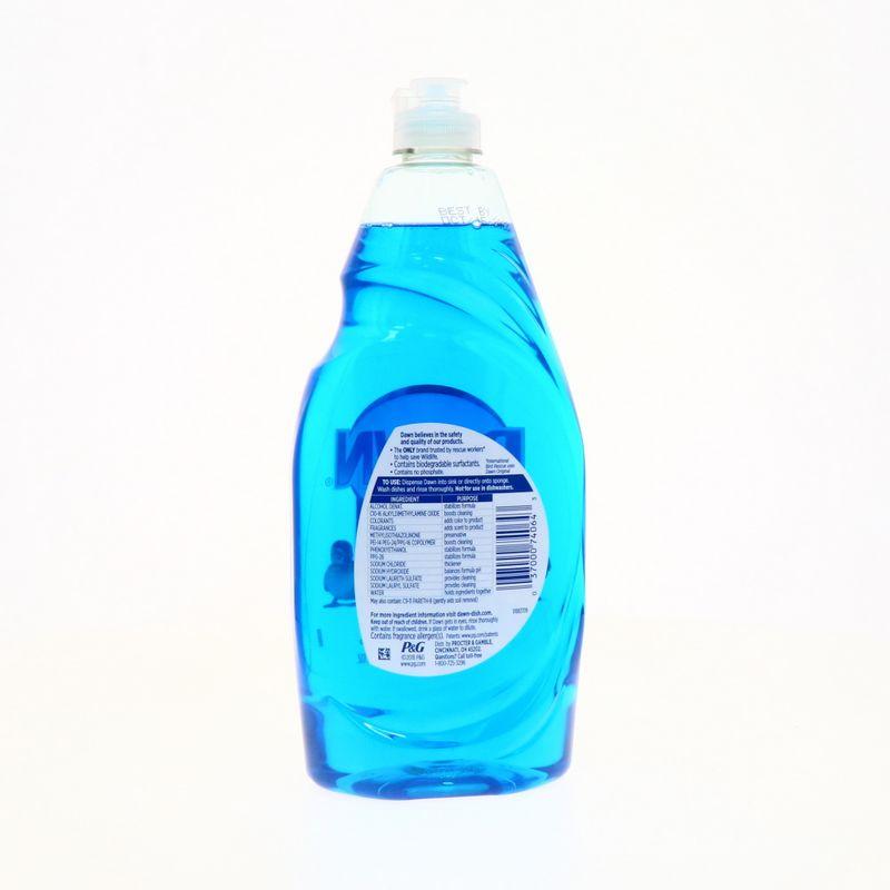 360-Cuidado-Hogar-Lavanderia-y-Calzado-Detergente-Liquido_037000740643_14.jpg