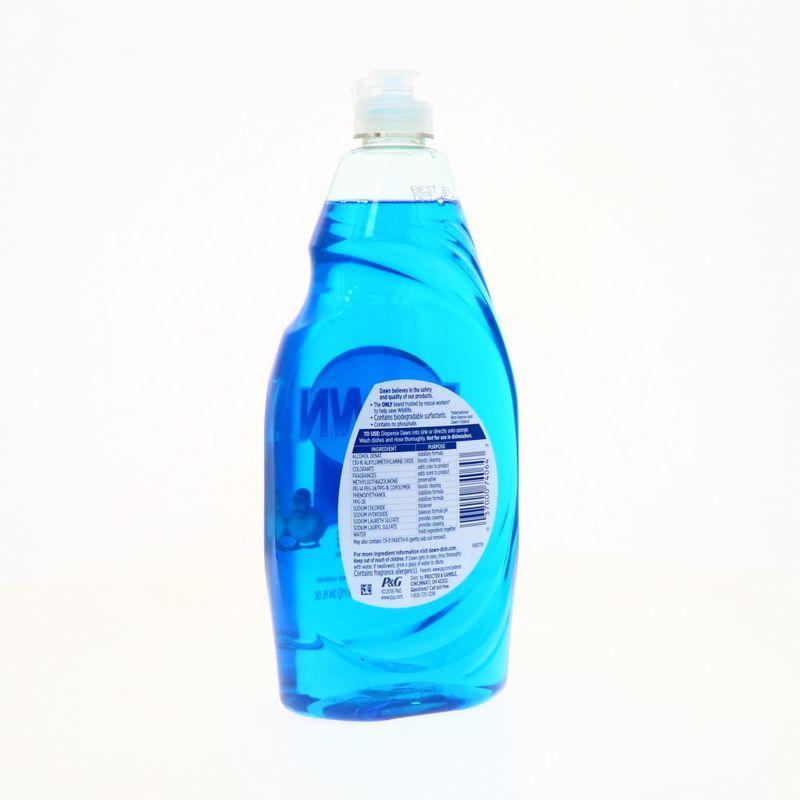 360-Cuidado-Hogar-Lavanderia-y-Calzado-Detergente-Liquido_037000740643_15.jpg
