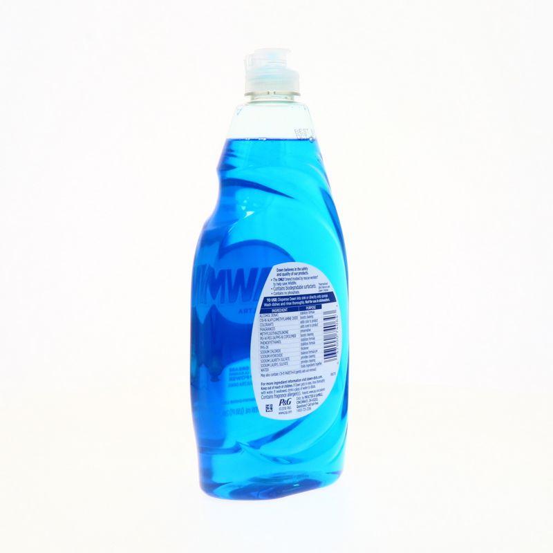 360-Cuidado-Hogar-Lavanderia-y-Calzado-Detergente-Liquido_037000740643_16.jpg