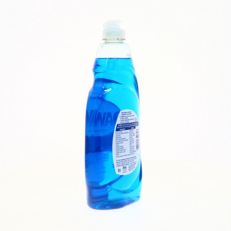 360-Cuidado-Hogar-Lavanderia-y-Calzado-Detergente-Liquido_037000740643_17.jpg